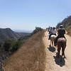 17 08-19 Sunset Ranch 037