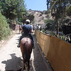 17 08-19 Sunset Ranch 007