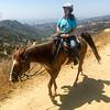 17 08-19 Sunset Ranch 7235