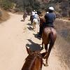 17 08-19 Sunset Ranch 010