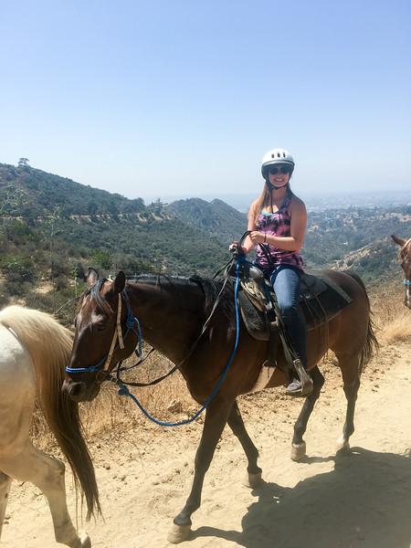 17 08-19 Sunset Ranch 7223