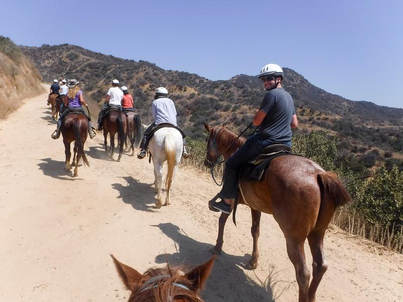17 08-19 Sunset Ranch 008