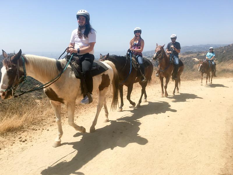 17 08-19 Sunset Ranch 7215