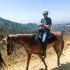 17 08-19 Sunset Ranch 7228