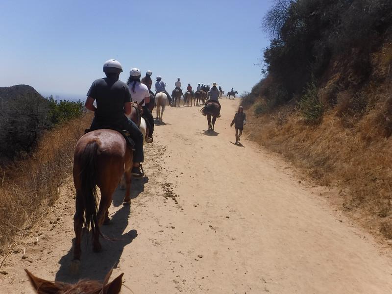 17 08-19 Sunset Ranch 034