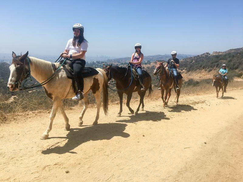17 08-19 Sunset Ranch 7204