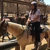 17 08-19 Sunset Ranch 8956