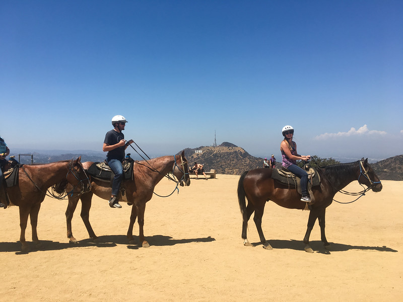 17 08-19 Sunset Ranch 7251