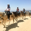 17 08-19 Sunset Ranch 7216