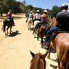 17 08-19 Sunset Ranch 8966
