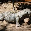 21 04-18 Chaffee Zoo 0201
