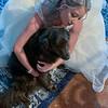 21 06-10 wedding 5559