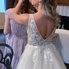 21 06-10 wedding 5563