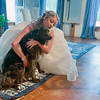 21 06-10 wedding 5558