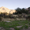 15 11-22 Canyon campground 0780