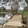 20 01-26 Hart Park c3305