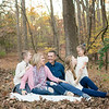 View More: http://kristajoyphotography.pass.us/hurter-family