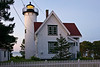 MA-CAPE COD-MARTHA'S VINEYARD-TISBURY-WEST CHOP LIGHT