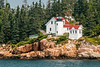 ME-MT. DESERT ISLAND-BASS HEAD HARBOR-BASS HEAD HARBOR LIGHT