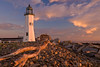 MA-SCITUATE-SCITUATE LIGHT