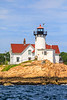 MA-GLOUCESTER-EASTERN POINT LIGHT