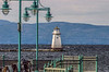 VT-BURLINGTON-BURLINGTON NORTH BREAKWATER LIGHT
