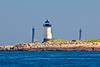 MA-ROCKPORT-STRAITSMOUTH ISLAND LIGHT-THATCHERS ISLAND LIGHT [REAR]