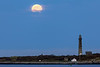MA-ROCKPORT-THATCHER'S ISLAND-SUPER MOON