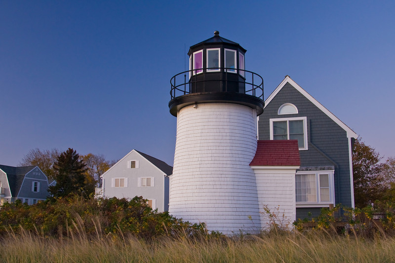 MA-CAPE COD-HYANNIS-LEWIS BAY L IGHT