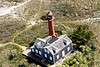 MA-CAPE COD-MONOMOY-MONOMOY LIGHT