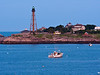 MA-MARBLEHEAD-MARBLEHEAD LIGHT