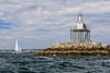 MA-GLOUCESTER-DOGBAR BREAKWATER LIGHT