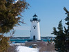 MA-CAPE COD-MARTHA'S VINEYARD-EDGARTOWN LIGHT