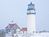 MA-CAPE COD-TRURO-HIGHLAND/CAPE COD LIGHT
