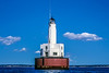 MA-CAPE COD-BUZZARDS BAY-CLEVELAND LEDGE LIGHT