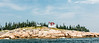 ME-VINALHAVEN-HERON NECK LIGHT
