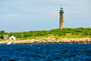 MA-ROCKPORT-THATCHERS ISLAND LIGHTHOUSES
