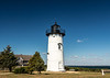MA-CAPE COD-MARTHA'S VINEYARD-OAK BLUFFS-EAST CHOP LIGHT