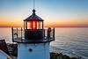Maine-York-Nubble Light