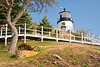 ME-OWLS HEAD-OWLS HEAD LIGHT