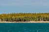 ME-ACADIA NATIONAL PARK-BAKER ISLAND