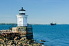 ME-SOUTH PORTLAND-BUG LIGHT