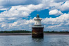 ME-LUBEC-LUBE CHANNEL LIGHT