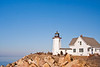 MA-CAPE COD-BOURNE-WINGS NECK LIGHT