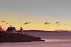 ME-CAMDEN-CURTIS ISLAND LIGHT