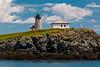ME-LIBBY ISLAND-LIBBY ISLAND LIGHT