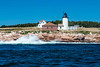 ME-GREAT DUCK ISLAND-GREAT DUCK ISLAND LIGHT
