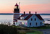 ME-LUBEC-WEST QUODDY LIGHT