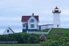 ME-YORK-CAPE NEDDICK LIGHT aka  NUBBLE LIGHT