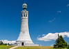MA-BERKSHIRES-MT. GREYLOCK-VETERANS WAR MEMORIAL TOWER-This 92 foot Veterans War Memorial Tower\ was originally intended to serve as a lighthouse on the Charles River in Boston.